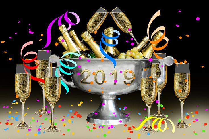 WГјnsche Euch Allen Einen Guten Rutsch Ins Neue Jahr