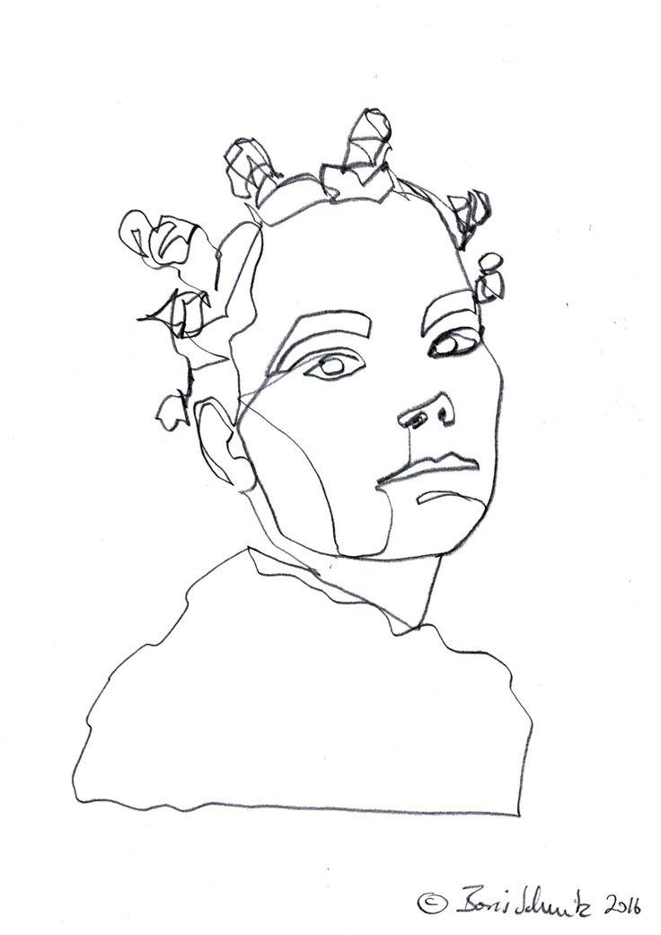 Die besten 25 tee illustration ideen auf pinterest tee for Art of minimal boris