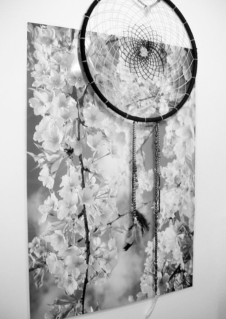 Dream Catchers Melbourne 40 best DreamCatchers images on Pinterest Dream catcher Dream 12