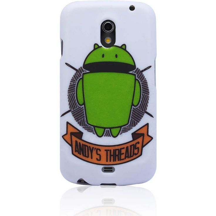 7 Best Images About Tattoo Design Software On Pinterest Galaxy Nexus Phone Cases And Cad Cam