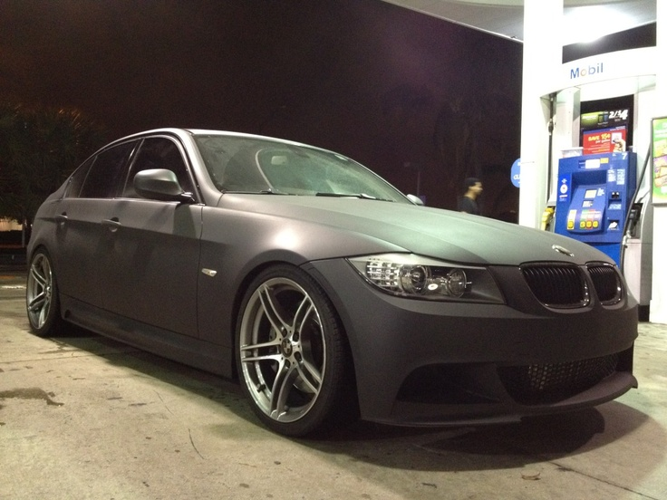 1000+ Images About Plasti Dipped Cars On Pinterest