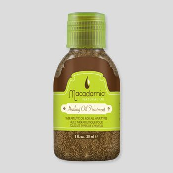 Lucélias Blogg: Óleo de Macadâmia - Macadamia olje