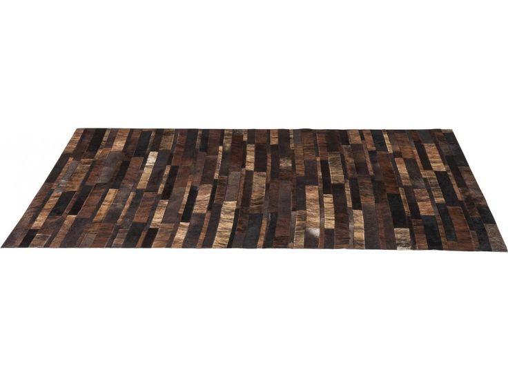 Dywan Brick — Dywany — KARE® Design