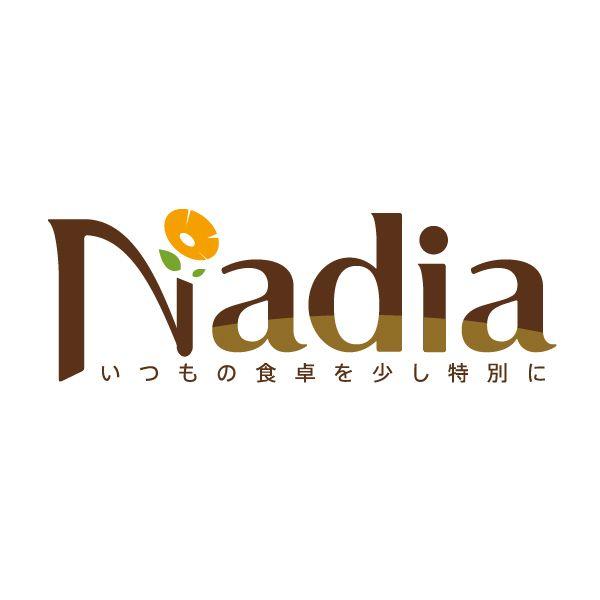「写真がきれい」×「つくりやすい」×「美味しい」お料理と出会えるレシピサイト「Nadia | ナディア」プロの料理を無料で検索実用的な節約簡単レシピからおもてなしレシピまで。有名レシピブロガーの料理動画も満載!お気に入りのレシピが保存できるSNS。