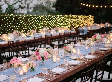 Wedding Venues In San Diego | The Inn At Rancho Santa Fe