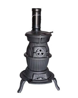 old franklin stoves - Google Search