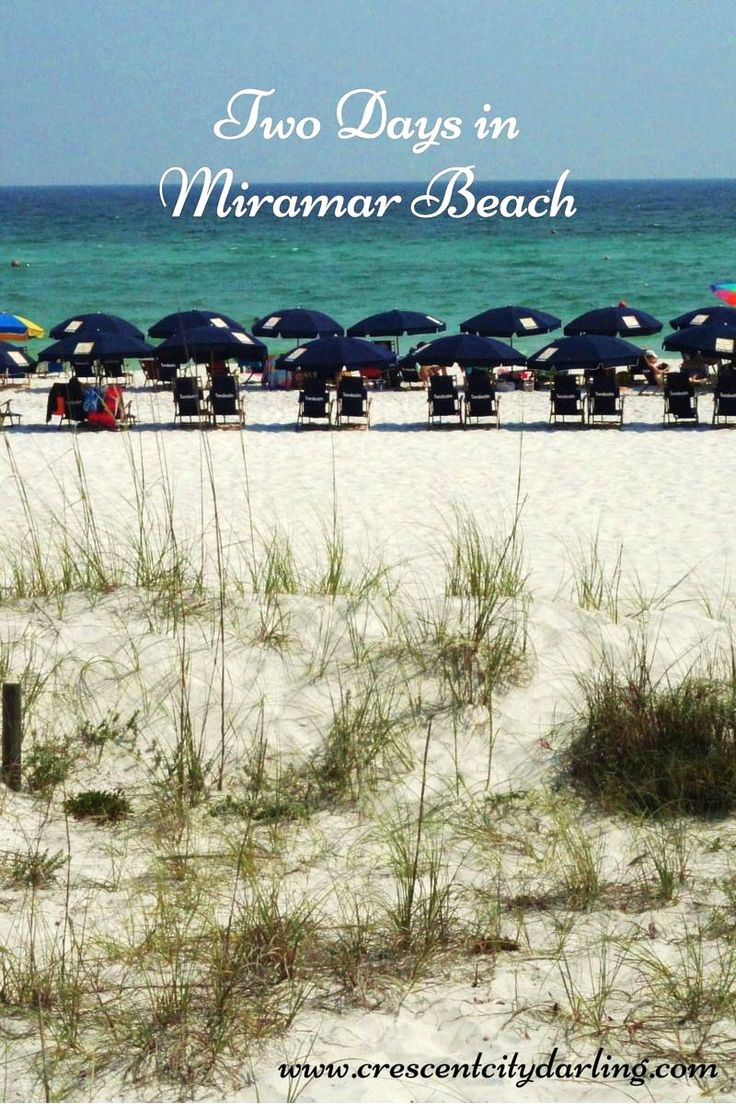 darling millie road trip day two best 25 miramar beach florida ideas on pinterest destin 7955
