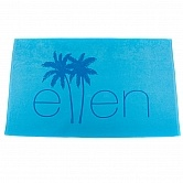 The Ellen DeGeneres Show Shop - BEACH TOWEL: Degeneres Shops, Ellen Degeneres