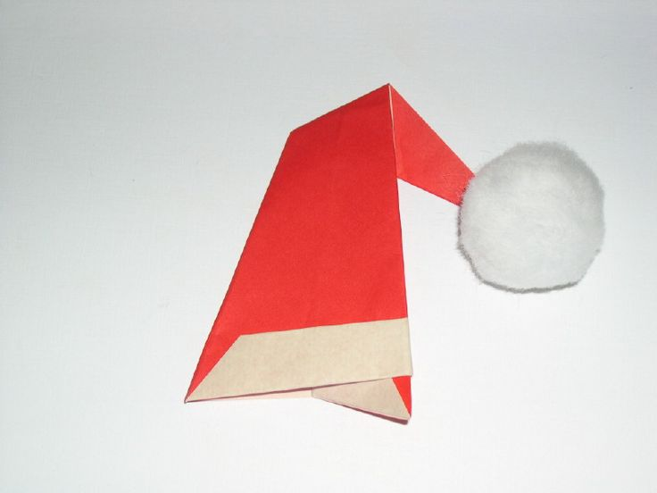 how to make a paper hat instructions