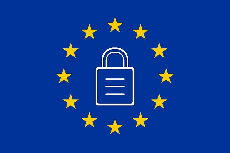 GDPR and events – is your team ready?