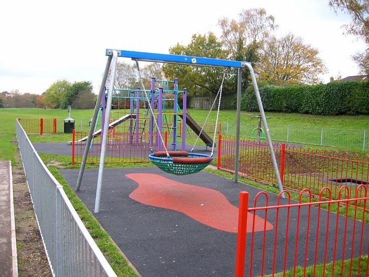 Best 25 children 39 s playground equipment ideas on for Playground equipment ideas
