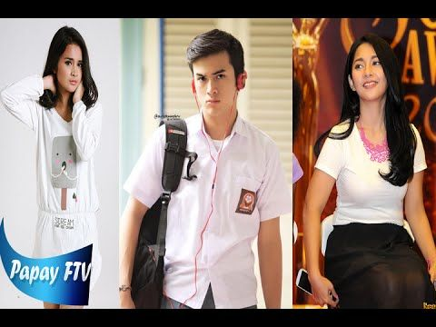 FULL FTV SCTV TERBARU 2015 ~ ARJUNA YANG HILANG (RISKY NAZAR - MICHELLE ...