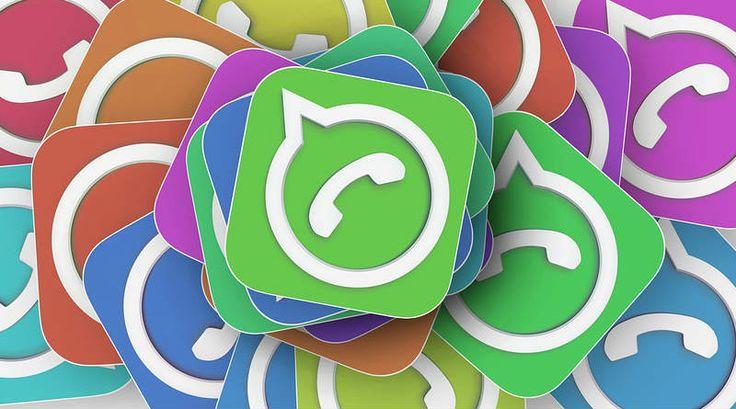Cómo integrar WhatsApp en la estrategia de eCommerce - TreceBits