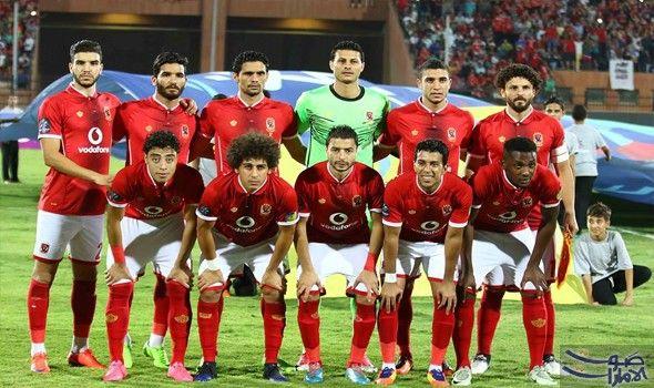 نتائج مباريات الجولة الـ 14 من منافسات الدوري المصري لكرة القدم تغلب فريق الأهلي على ضيفه فريق سموحة بنتيجة هدفين Fictional Characters Ronald Mcdonald Ronald