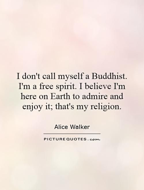 Buddhist Quotes | Buddhist Sayings | Buddhist Picture Quotes