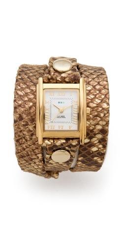 Bracelet Watch/Nixon