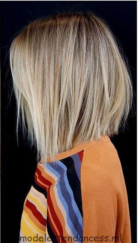 Derfrisuren.top The girl's long hair is braided -2 Long Hair girls braided