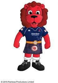 Image result for london scottish rugby