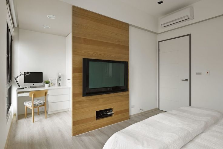 Wood feature walls. So hip right now. Fad or Rad?
