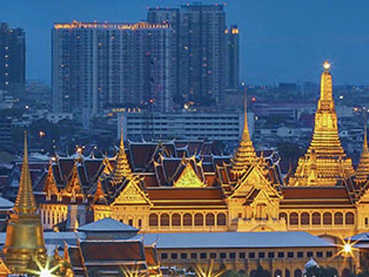 Chez Lufthansa tu peux profiter des offres spéciales de vols à l'Asie – Shanghai, Bangkok ou Singapour à partir de 478.-.  Réserve ici ton vol: http://www.besoin-de-vacances.ch/vols-lasie-bas-prix-partir-de-seulement-478/