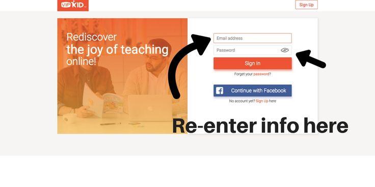 READY TO APPLY TO TEACH ENGLISH ONLINE? - Online English Teaching Jobs