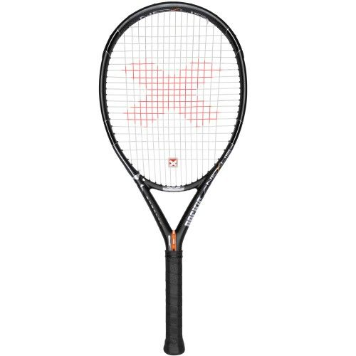 17 best images about tennis rackets on pinterest