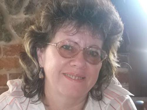 """Dr. Edith Kadar a absolvit Facultatea de medicină """"Victor Babeș"""" din Timișoara, în urmă cu aproape 25 de ani. Dorința de a vindeca oameni a făcut-o s"""