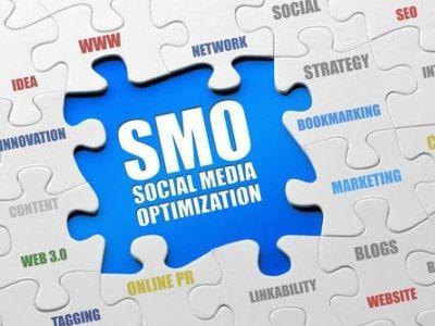 Social Media Optimization (SMO) no debe ser confundido con Social Media Marketing (SMM); básicamente, lo que los diferencia es que el primer concepto tiene que ver con las técnicas y acciones que se implementan dentro de la página web para optimizarla en las redes sociales y, el segundo concepto, abarca todo lo que se hace desde afuera. En esta oportunidad vamos a definir qué es Social Media Optimization y cómo implementarlo correctamente.