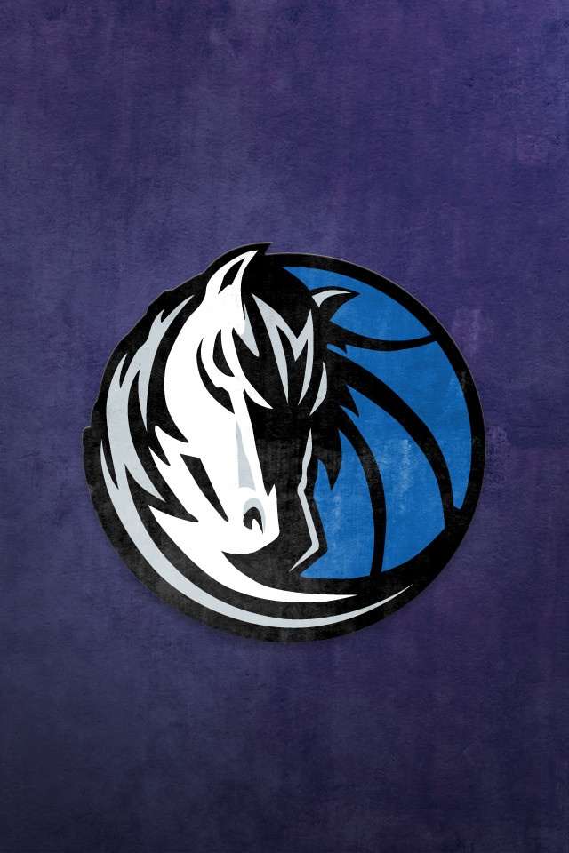 Dallas Mavericks NBA IPHONE WALLPAPER Pinterest