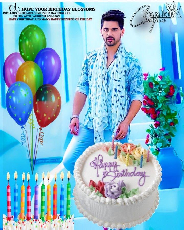 Editing Pic Krystal Dsouza Boys Dpz Stylish Bollywood Actress Happy Birthday