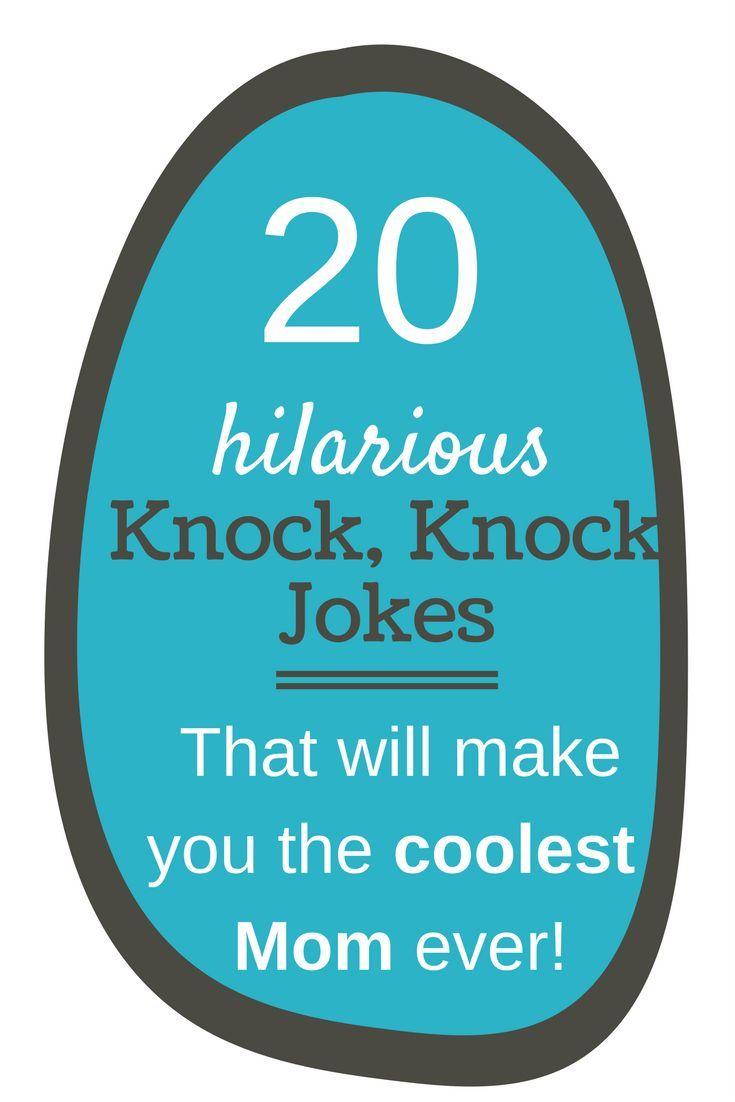 jokes for kids, knock knock, printable jokes, hilarious, funny, silly, best jokes, jokes to tell, clean, humor, good jokes, lunch box, school, can't stop laughing #kidjokes # knockknockjokes