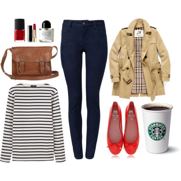 created by aerlinnswenson on Polyvore