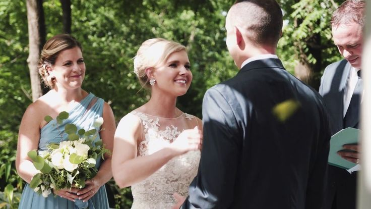 My first solo wedding highlight video. Feedback appreciated! #Videography