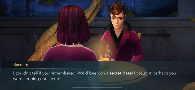 Pin By Kristina Jarrell On Hogwarts Mystery Hogwarts Mystery Happy Valentines Day Hogwarts