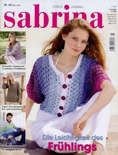 Sabrina 2010-03 - Ewa P - Picasa Webalbumok