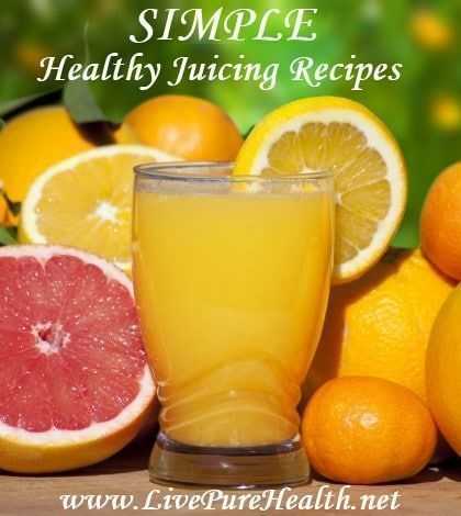 6849 best Juicing Cleanse Tips images on Pinterest Drinks - fresh blueprint cleanse hpp