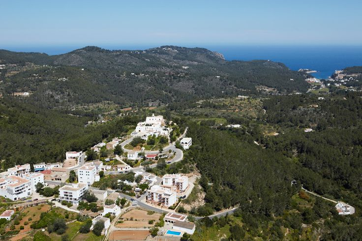 The North of the island on your doorstep — Ibiza Luxury Travel