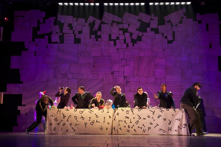 how to get cheap tickets for matilda the musical