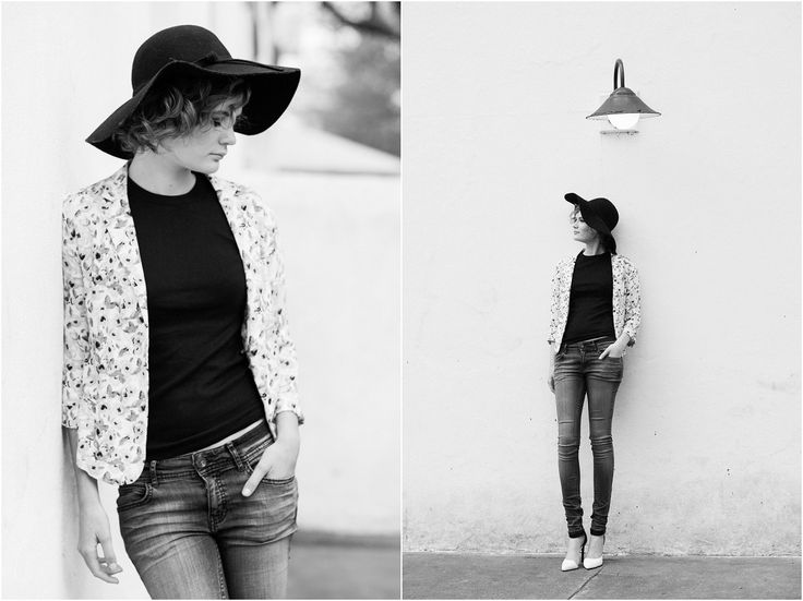 Fashion Inspired, High End Portrait Photography by Samantha Clifton. Cape Town Based Photographer.