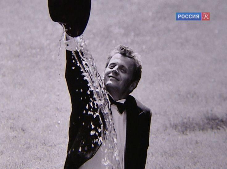В Москве открылась выставка фоторабот Роберта Уитмена Михаил Барышников. Метафизика тела - Телеканал Культура