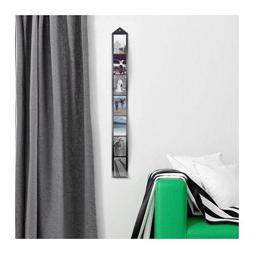 ber ideen zu collage rahmen auf pinterest. Black Bedroom Furniture Sets. Home Design Ideas