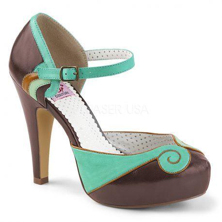 http://www.lenceriamericana.com/calzado-sexy-de-plataforma/40115-zapatos-americanos-pin-up-couture-en-2-tonos-estilo-d-orsay-con-correa.html