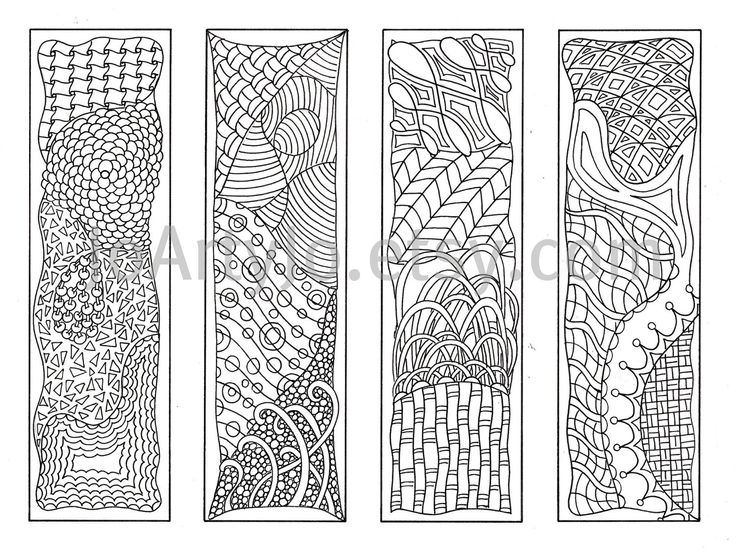 image about Free Printable Zentangle Worksheets known as Reproduction Of Zentangle - Classes - Tes Educate