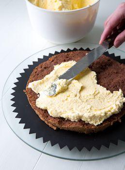 monster-high-kakku-vaihe-3