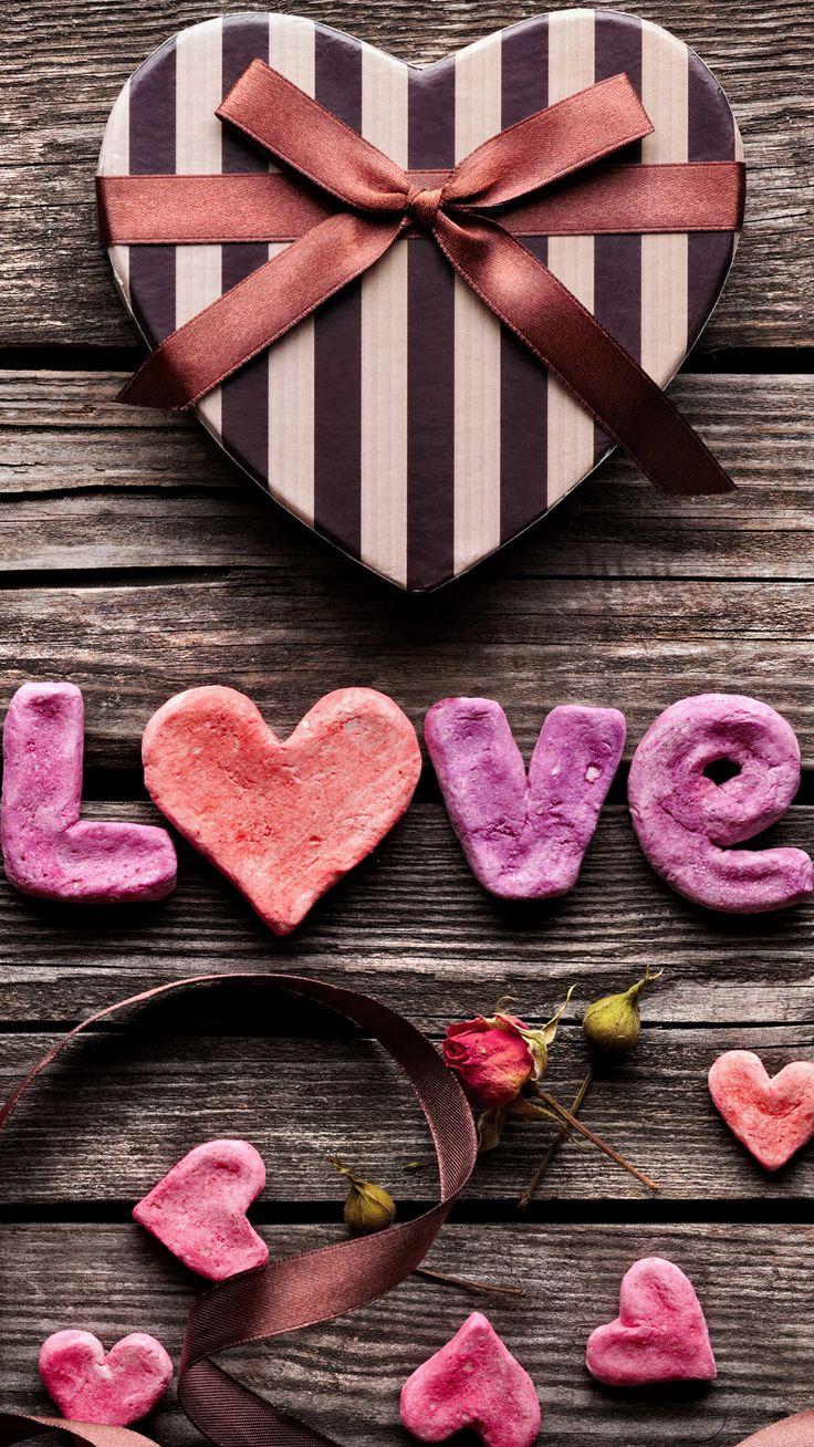 Love iPhone 6S Plus Wallpaper Gallery Yopriceville