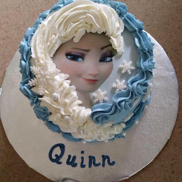 De 331 bsta Cake Decorbilderna p Pinterest Darth vader