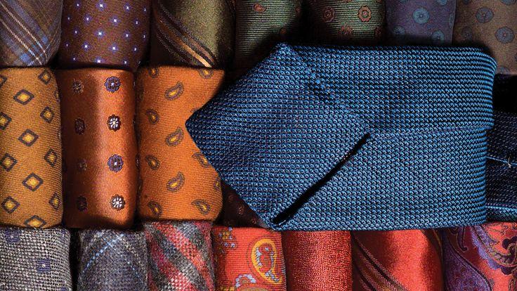 Canepa » Knitting (Como manufacturer)