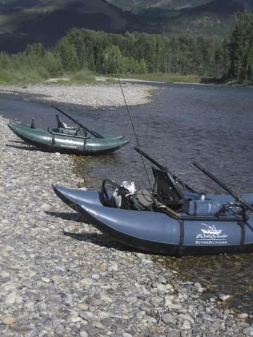21 best images about boats on pinterest dolphins fly for Fly fishing pontoon boats