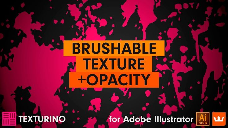 how to change the opacity in illustrator