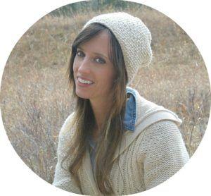 Mama In A Stitch Profile Picture Blog